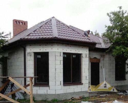 polevaya