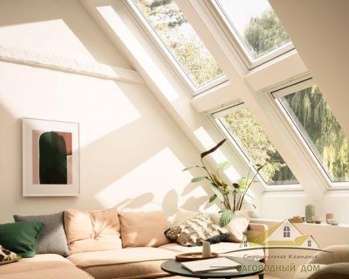 bright-interior-3-940x470