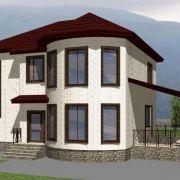 Tirol1