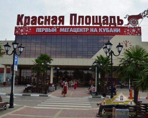 logo-Krasnaya-Ploshad