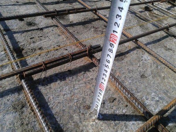 Строительство котельных под ключ газификация  ИНКОМСТРОЙ