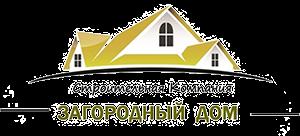 Строительная компания загородного строительства щебень гранитный в мешках в москв
